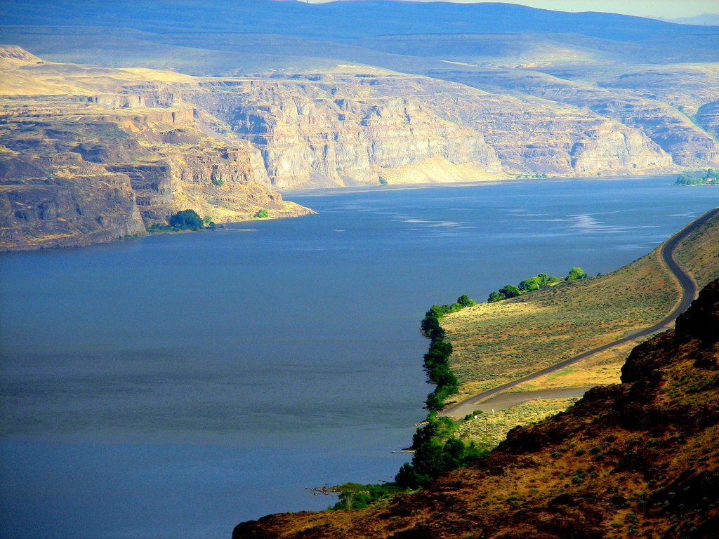 Columbia_River_and_Gorge