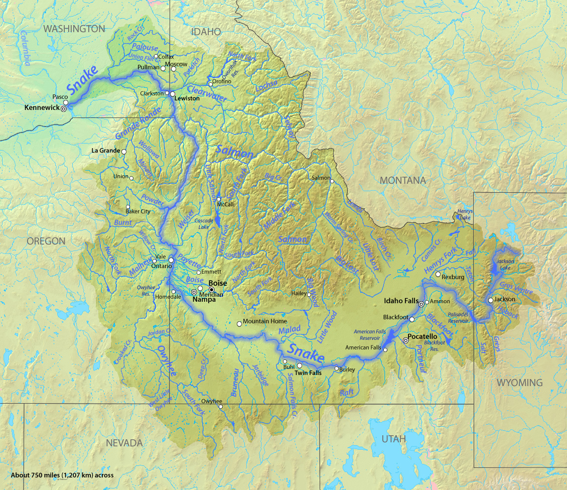 Map-Snake River-wikipedia